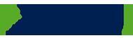Gallasch Bodenbeläge Igling Logo
